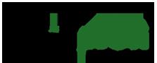 Refillprofi Logo